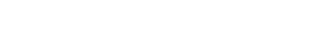The Law Office of Cobb Young logo